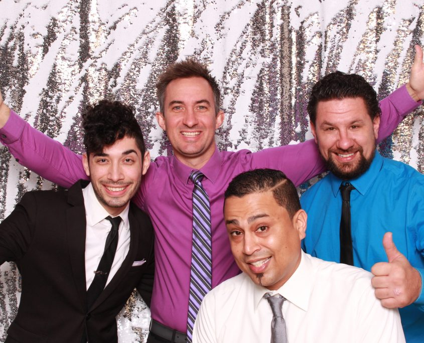 photo booth rental in orlando